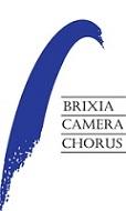 Brixia Camera Chorus